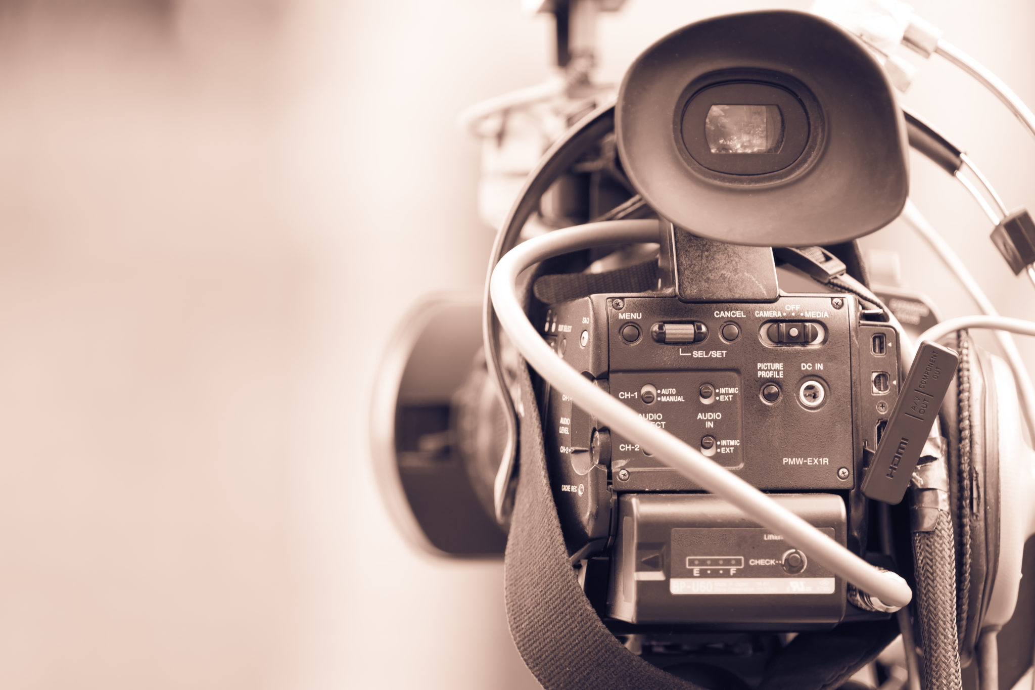 Three Video Marketing Trends You Should Incorporate Into Your Strategy