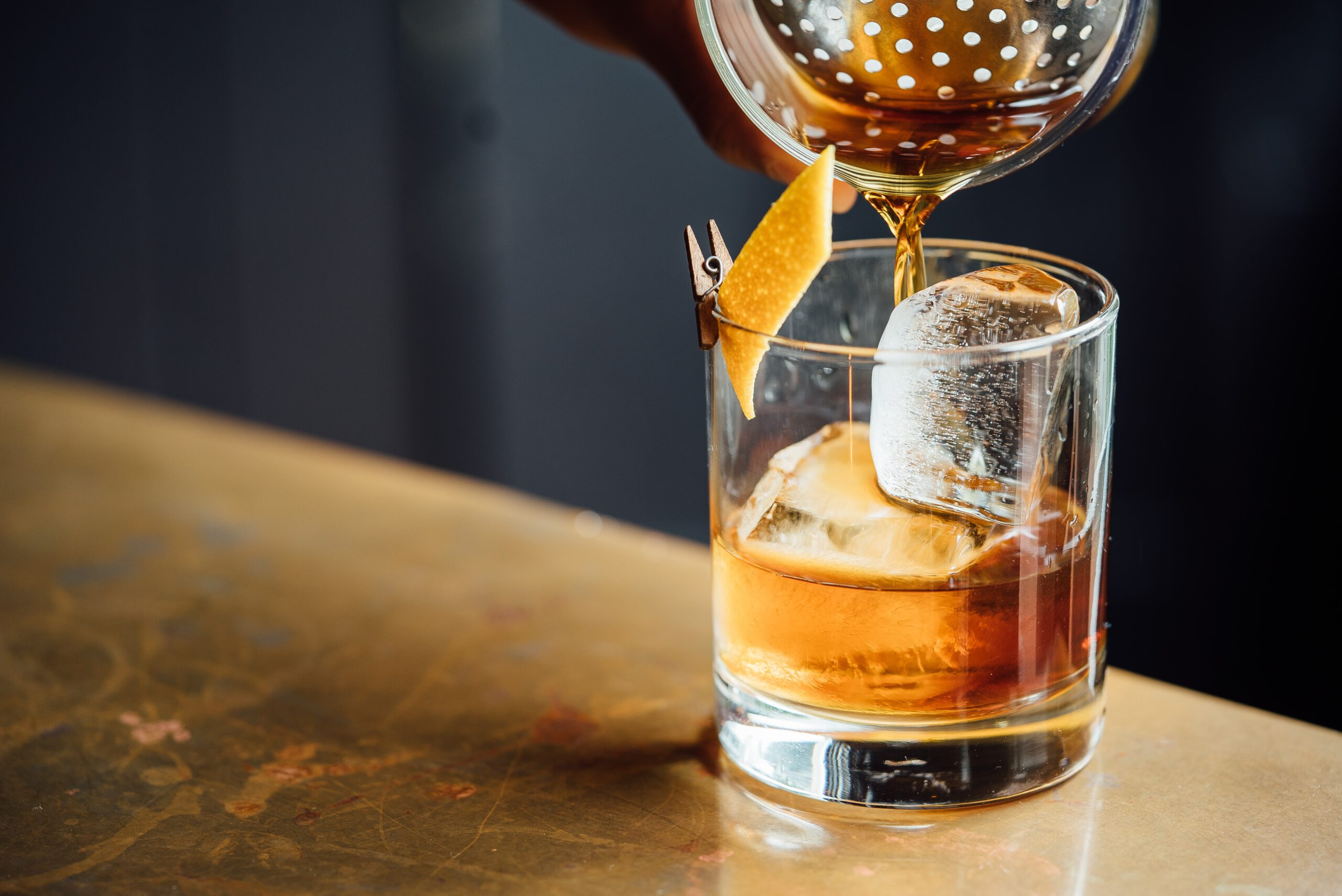 3 Tips To Consider When Creating a Promotional Video For Your Liquor Brand